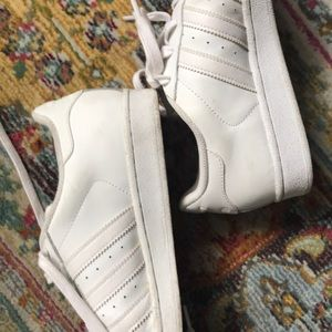 adidas Shoes - Adidas sneakers